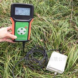 HNM-672土壤盐分速测仪