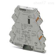 MINI MCR-2-UNI-UI-2UI 信號倍增器