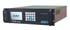 美国CAI在线式碳氢分析仪原装正品