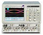 DSA8300泰克数字采样示波器