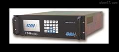 700NDIR美國CAI多功能在線氣體分析儀
