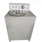 陶瓷吸水率測定儀