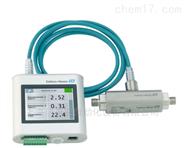 德国E+H超声波浓度Teqwave变送器传感器
