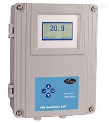 MODEL 700HFID美國加州CAI在線式碳氫分析儀上海伊里德
