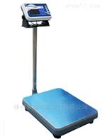 ZF-4050-T7智能计重电子台秤多少钱