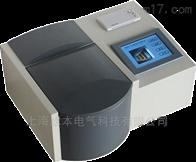 上海承修油酸值测试仪