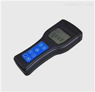 ATP荧光快速检测仪