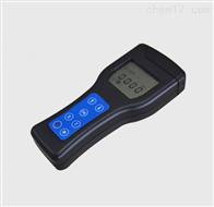 CQatpATP荧光快速检测仪