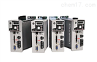 Kinetix 300罗克韦尔编码器输出模块驱动器