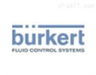 BURKERT膜片閥226732適用于腐蝕性介質