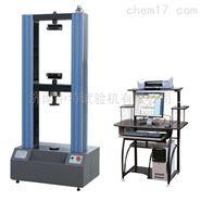 金屬材料拉力試驗機價格