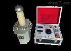 AC:5kVA/50kV工頻耐壓試驗變壓器