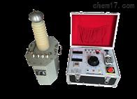 GRSPT802工频耐压成套试验装置