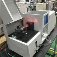 华洋原子吸收维修 AA2610 光谱仪维修