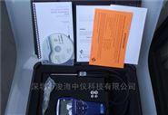 TSI9565-X VELOCICALC 多功能通风表