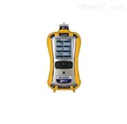 PGM-6208有毒有害气体检测仪