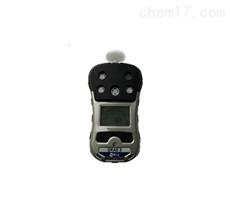 美國華瑞PGM-2500四合一氣體檢測儀