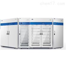 HYC-1099TF2-8℃医用冷藏箱