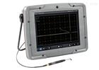 進口Mentor EM焊縫檢測渦流探傷儀