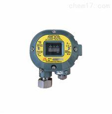 日本理研SD-1固定式氣體檢測儀