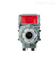 理研SD-D58/GD-D58固定式可燃氣體檢測儀