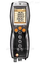 testo 330-1testo 330-1 LL - 增强版烟气分析仪