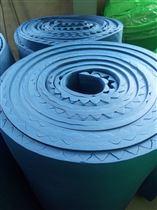 55公斤二烯烃聚合物保温板生产厂家报价
