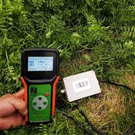 SBSZ-E系列土壤盐分速测仪