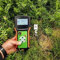 SBQZ-WS空气温湿度记录仪