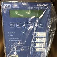 美国SEL-203000X40XXXXX微机保护装置停产