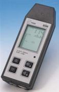 賽默飛FH40G手持式輻射檢測儀(順豐包郵)