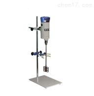 JB-SHJB-SH系列数显电动搅拌机