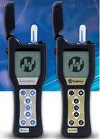 EnSURE美国Hygiena ATP 快速荧光检测仪