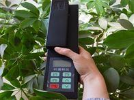 活体叶面积测定仪SYS-LAM-G