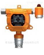 LB-MD4X 固定式多气体探测器