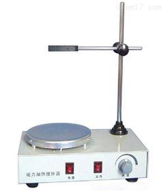 CK-CLJB磁力搅拌器