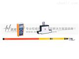 HTJC-W 无线绝缘子分布电压测量表