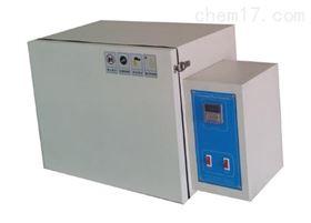 CK-NHB耐黄变试验机