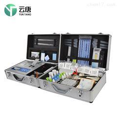 YT-HA有机肥检测仪器厂家