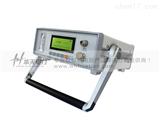 HTCD-H SF6纯度分析仪