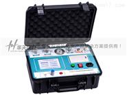 HTMD-H全自動SF6密度繼電器校驗儀