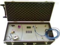 SZWS-1植物水势测定仪