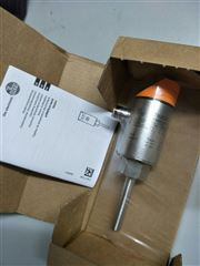 IFM传感器CR2032上海优惠报价