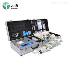 YT-HB化肥质量检测仪价格