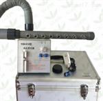 Y09-010纯水烟雾发生器