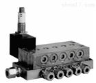 德国WOERNER油分器DUA-BSN:253564/02/04