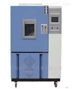 老化試驗箱QJW-402A廠家價格
