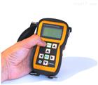 美国dm5e 测储存罐壁厚度的仪器