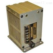 高成伟供应ACOPIAN电源、ACOPIAN整流器、