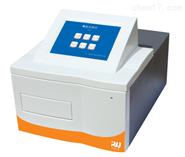 酶標儀MR96A